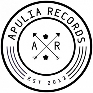 Apulia Records demo submission