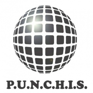 P.U.N.C.H.I.S. Records demo submission