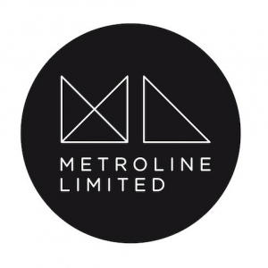 Metroline Limited demo submission