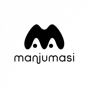 Manjumasi demo submission