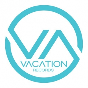 Vacation Records demo submission