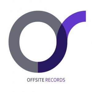 Offsite Records demo submission