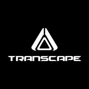 Transcape Records demo submission