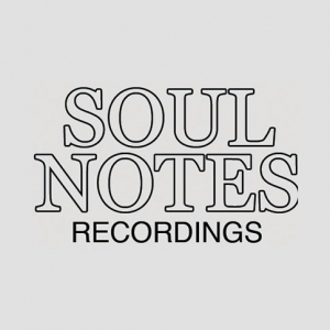 Soul Notes demo submission