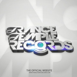 Trance Temple Records demo submission