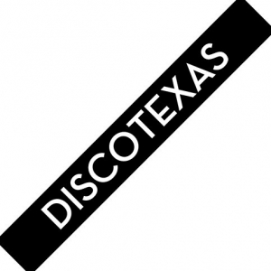 Discotexas demo submission