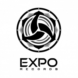Expo Records demo submission