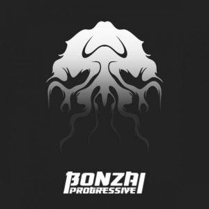 Bonzai Progressive demo submission