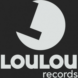 LouLou Records demo submission