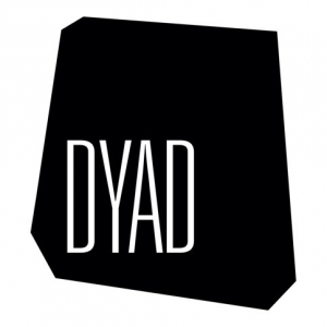 DYAD demo submission