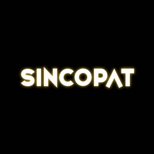 Sincopat demo submission