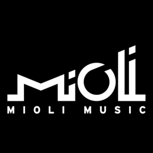 Mioli Music demo submission