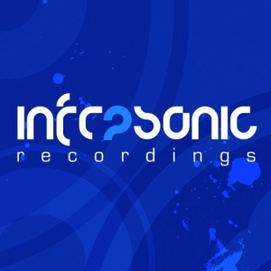 Infrasonic Recordings demo submission