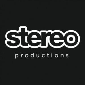 Stereo Productions demo submission