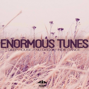 Enormous Tunes demo submission