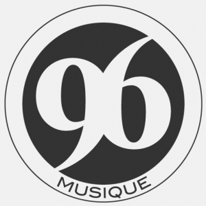 96 Musique demo submission