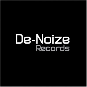 De-Noize Records demo submission
