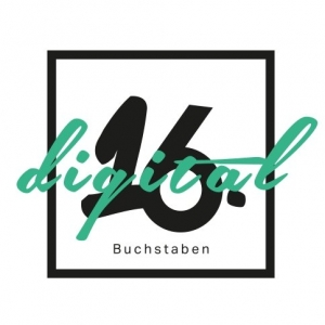 Einfach nur Techno Digital demo submission