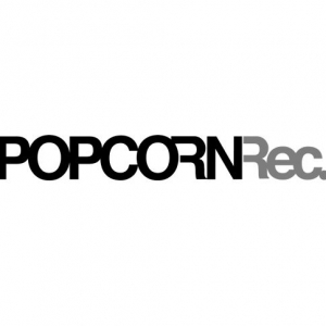 Popcorn Records demo submission