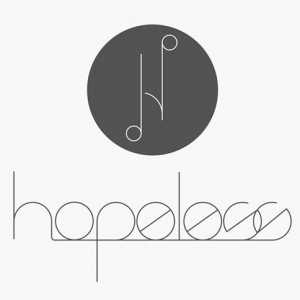 HOPELESS demo submission