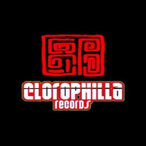 Clorophilla Records demo submission