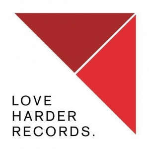 Love Harder Records demo submission