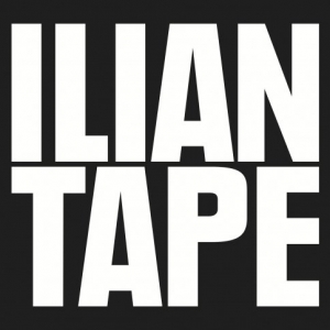 Ilian Tape demo submission