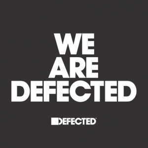 Defected demo submission