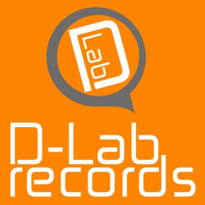 D-Lab Records demo submission