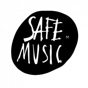 Safe Music demo submission