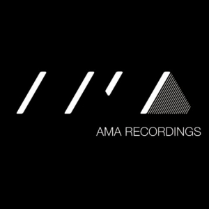 AMA Recordings demo submission
