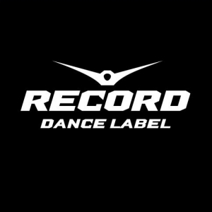 Record Dance Label demo submission