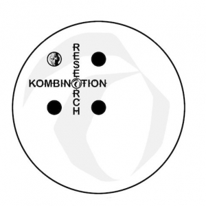 Kombination Research demo submission