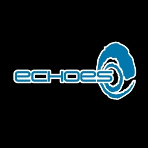 Echoes Records demo submission
