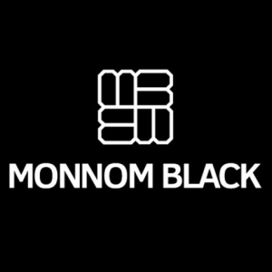 Monnom Black demo submission
