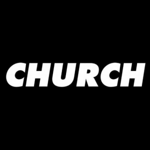 Church demo submission