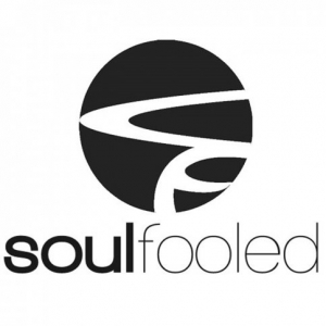 Soulfooled demo submission