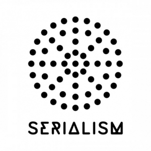 Serialism Records demo submission