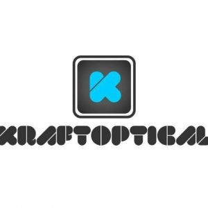 Kraftoptical  demo submission