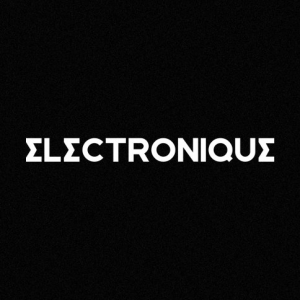 Electronique demo submission