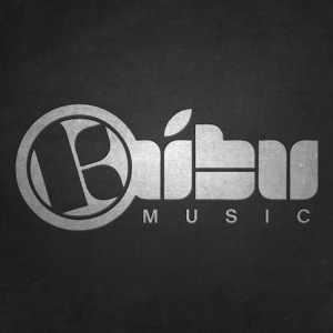 Kubu Music demo submission