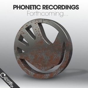 Phonetic Recordings demo submission
