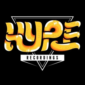 Hype Recordings demo submission