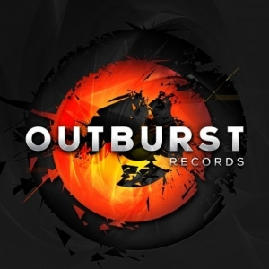 Outburst Records demo submission