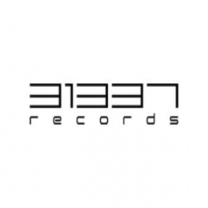 31337 Records demo submission