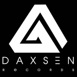 Daxsen Records (DMG)  demo submission
