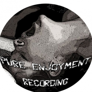 Pure Enjoyment Recording demo submission