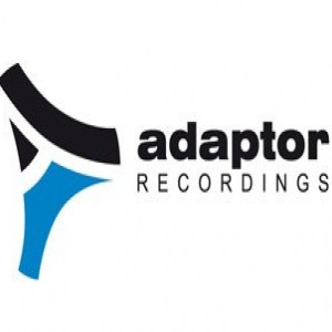 Adaptor Recordings demo submission
