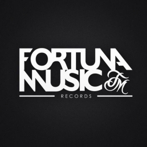 Fortuna Music Records demo submission