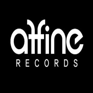 Affine Records demo submission